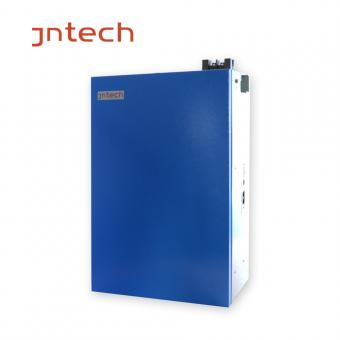 100ah 5.2kwh lithium battery pack